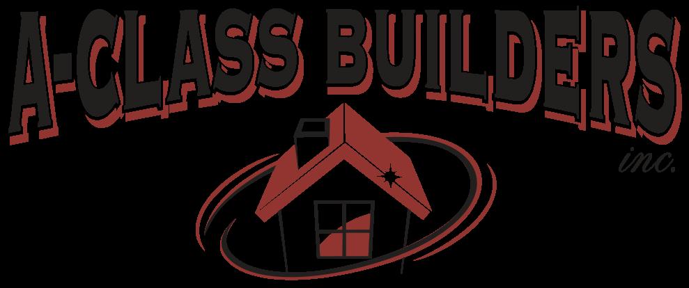 A-Class Builders Inc.