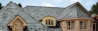 http://www.aclassbuildersinc.com/wp-content/uploads/2016/05/roofing-320x104.jpg