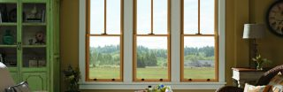 Roofing,Custom Kitchen Remodeling,Replacement Windows,Siding Installation,Door